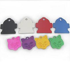 FulgorDesign-Aluminum-Pet-Tag-Cat-House-FUA8018-8021-ID-tag-FulgorPet