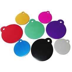 Alunimun-Pet-Tag-large-small-round-FulgorPet