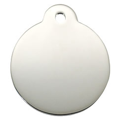 Round-Steel-Pet-ID-Tag-FulgorPet