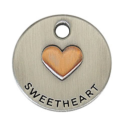 Pet-Tag-FulgorPet-Zinc-Alloy-FU001-SweetHeart.jpg