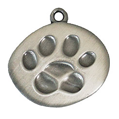Pet-Tag-FulgorPet-Zinc-Alloy-FU002-Paw.jpg