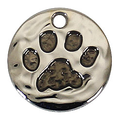 Pet-Tag-FulgorPet-Zinc-Alloy-FU003-Paw.jpg