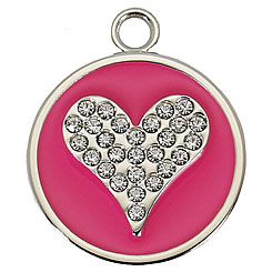 Pet-Tag-FulgorPet-Zinc-Alloy-FU0123-Pink.jpg