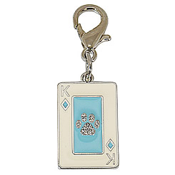 Pet-Tag-Zinc-Alloy-FulgorPet-Zinc-Alloy-FU0701-Blue.jpg