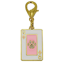 Pet-Tag-Zinc-Alloy-FulgorPet-Zinc-Alloy-FU0701-Pink.jpg