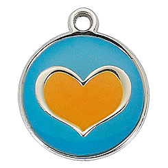 Pet-Tag-FulgorPet-Zinc-Alloy-FU07151-Heart.jpg