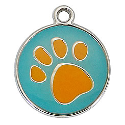 Pet-Tag-FulgorPet-Zinc-Alloy-FU07151-Paw.jpg