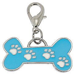 Pet-Tag-FulgorPet-Zinc-Alloy-FU07155-Blue.jpg