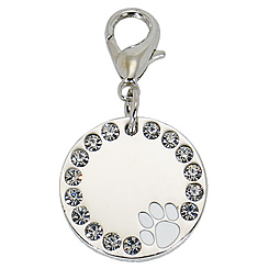 Pet-Tag-FulgorPet-Zinc-Alloy-FU0729-2.jpg