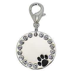 Pet-Tag-FulgorPet-Zinc-Alloy-FU0729.jpg