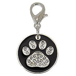 Pet-Tag-FulgorPet-Zinc-Alloy-FU0750-Black.jpg