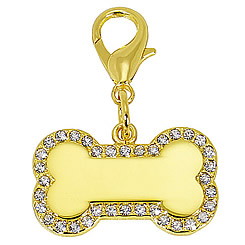 Pet-Tag-FulgorPet-Zinc-Alloy-FUCH-001-Gold.jpg