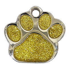 Pet-Tag-FulgorPet-Zinc-Alloy-FUCH013-Gold.jpg