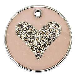 Pet-Tag-FulgorPet-Zinc-Alloy-FUSD9001-Heart.jpg