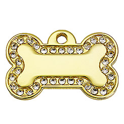 Pet-Tag-FulgorPet-Zinc-Alloy-FUSD9020-Gold.jpg